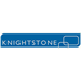 Knightstone Housing logo